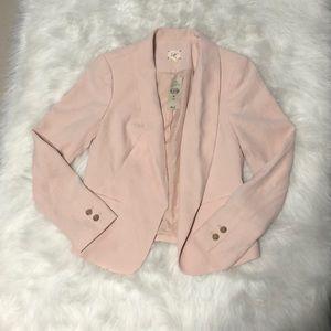 New Loft jacket Blazer